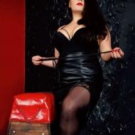profilbild Dominique