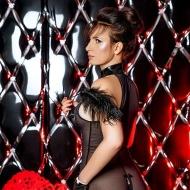 profilbild Mistress Nadja