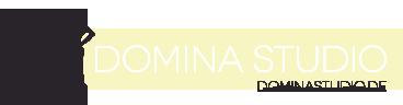 Dominastudio.de - Der Dominaführer für Deutschland